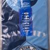 1994-95 Manchester City Training Shirt *BNIB* XL