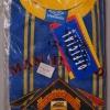 1994-95 Manchester United Umbro Training Shirt *BNIB* M