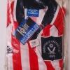 1994-95 Sheffield United Home Shirt *BNIB* XL