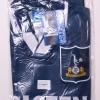 1994-95 Tottenham Away Shirt *BNIB* XL