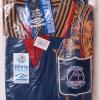 1994-96 Aberdeen Away Shirt *BNIB* XL