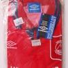 1994-96 Aberdeen Home Shirt *BNIB* XL