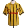 1994-96 Burnley Away Shirt #6 L