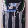 1994-96 Celtic Away Shirt *BNIB* XL