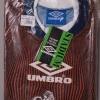 1994-96 Chelsea Training Shirt *BNIB* L