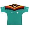 1994-96 Germany Away Shirt #66 XL
