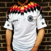 1994-96 Germany Home Shirt M