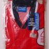 1994-96 Nottingham Forest Home Shirt *BNIB* XL