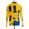 1994-96 Reading Goalkeeper Shirt #1 L