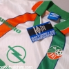 1994 Ireland Away Shirt *BNIB* L