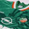1994 Ireland Home Shirt L