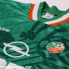 1994 Ireland Home Shirt S