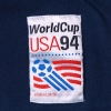 1994 World Cup USA T-Shirt *As New* S