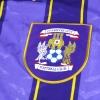 1995-96 Coventry City Pony Away Shirt L