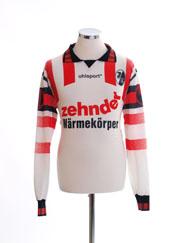 Freiburg  Away shirt (Original)