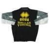 1995-96 Hellas Verona Errea Track Jacket L