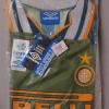 1995-96 Inter Milan Away Shirt *BNIB* L