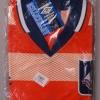 1995-96 Oldham Away Shirt *BNIB* L