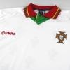1995-96 Portugal Away Shirt XL