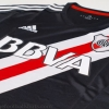 2016-17 River Plate Fourth Shirt *BNIB