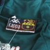 1995-97 Barcelona Kappa Tracksuit *BNIB*