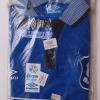 1995-97 Everton Home Shirt *BNIB* XL