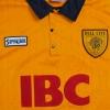 1995-97 Hull City Home Shirt L