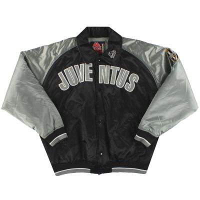 1995-97 Juventus Kappa Bomber Jacket *Mint* L