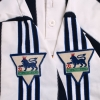 1995-97 Newcastle Home Shirt *Mint* XXL