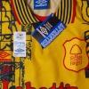 1995-97 Nottingham Forest Away Shirt *BNWT* L