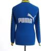 1995-97 Parma Training Shirt M
