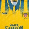 1995-97 Sunderland Away Shirt M