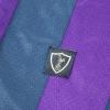 1995-97 Tottenham Pony Away Shirt *Mint* L