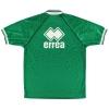 1996-97 Como Errea Training Shirt XXL