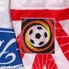 1996-97 FC Koln Home Shirt Vladoiu #11 L