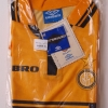 1996-97 Inter Milan Third Shirt *BNIB* L