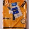 1996-97 Inter Milan Third Shirt *BNIB* XL