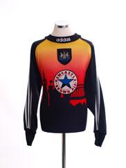 1996-97 Newcastle Goalkeeper Shirt L