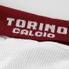 1996-97 Torino Kelme Away Shirt XL