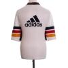 1996-98 Germany adidas Training Shirt XL