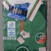 1996-98 Ireland Home Shirt *BNIB*