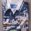 1996-98 Lazio Away Shirt *BNIB* L