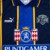 1996-98 Sturm Graz Away Shirt L