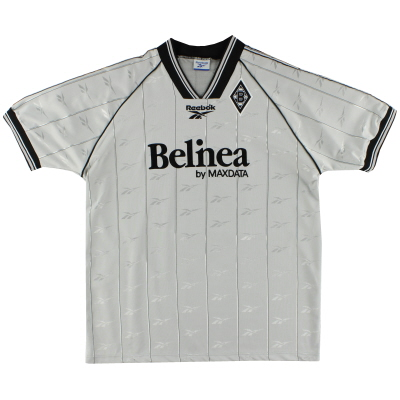 1997-98 Borussia Monchengladbach Home Shirt *w/tags* L