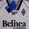 1997-98 Borussia Monchengladbach Home Shirt *BNWT* L