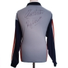 1997-98 Derby County Signed Goalkeeper Shirt M