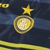 1997-98 Inter Milan Umbro European Third Shirt *Mint* M