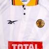 1997-98 Kaizer Chiefs Away Shirt XL