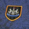 1997-98 Newcastle adidas Away Shirt L