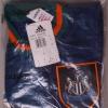1997-98 Newcastle Away Shirt *BNIB* S.Boys